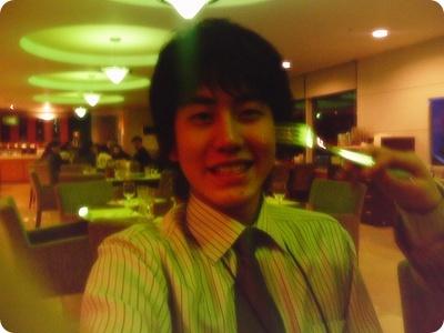 predebut_kyuhyun_17