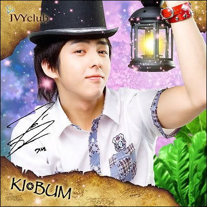 SuperJunior-A-KiBum
