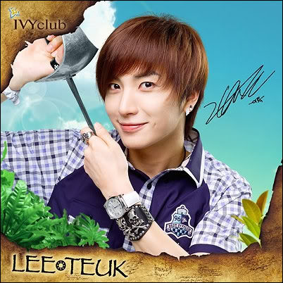SuperJunior-A-LeeTeuk