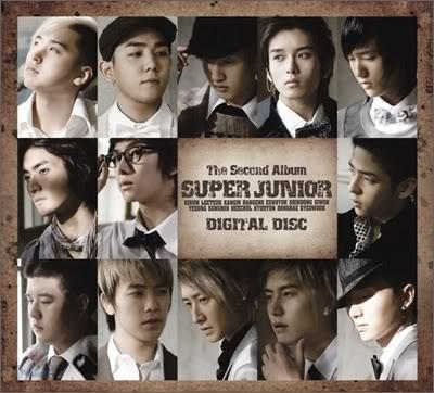 free  mp3 suju m super girl