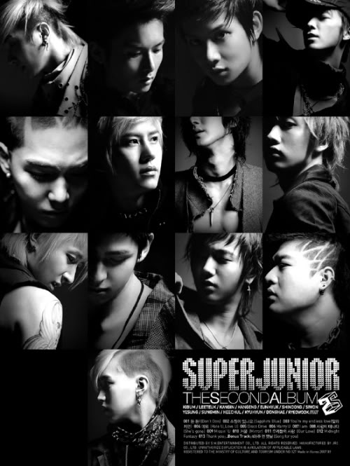 SuperJuniorDontDon